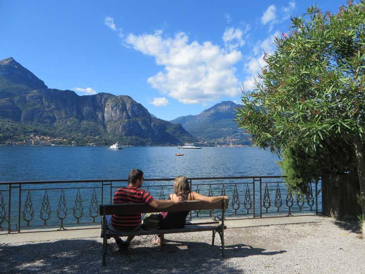 Bench-View-Bellagio-Como.jpg