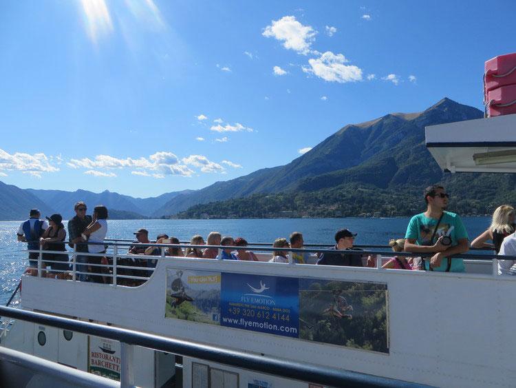 Lake-Como-Ferry-Italy.jpg