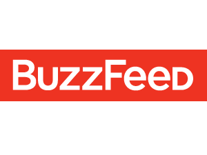 buzzfeed.png