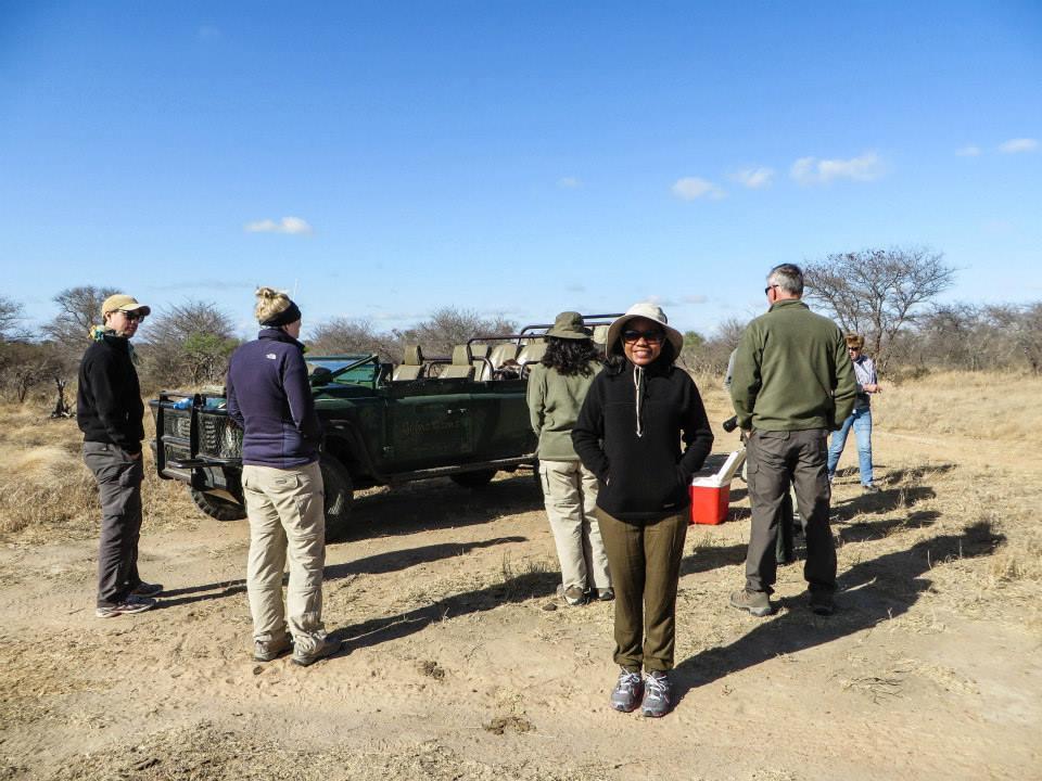 South African Safari.jpg