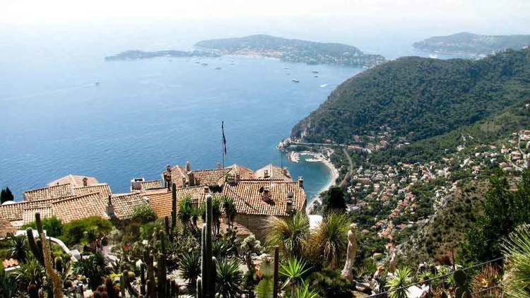 Jardin-Eze-View-France.jpeg