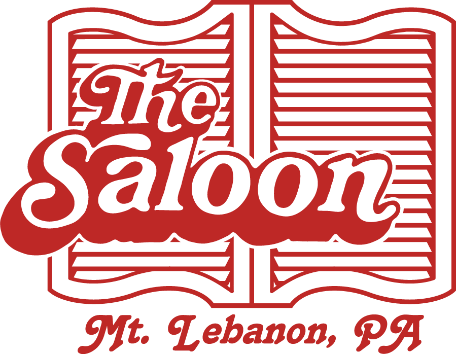 Saloon Of Mt Lebanon