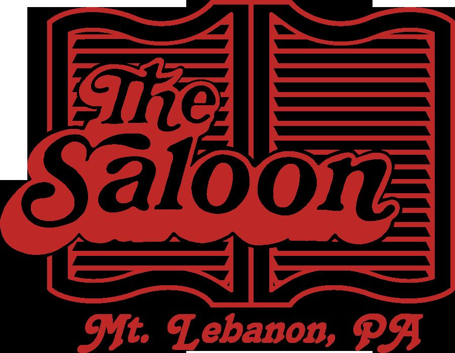 Saloon Of Mt Lebanon