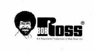 Kristal A Petruzzi, Bob Ross Certified Instructor