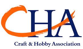 Proud Member of CHA