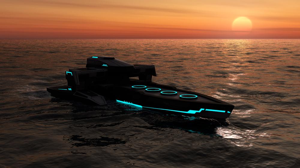 ship_test_v04.jpg