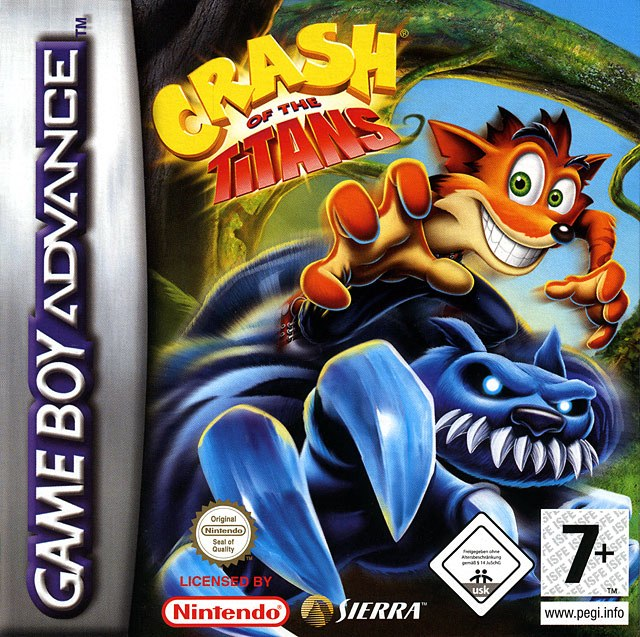 crash_GBA.jpg