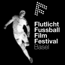 basel football film fest.jpg
