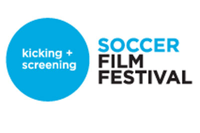 kicking-and-screening-400x266.jpg
