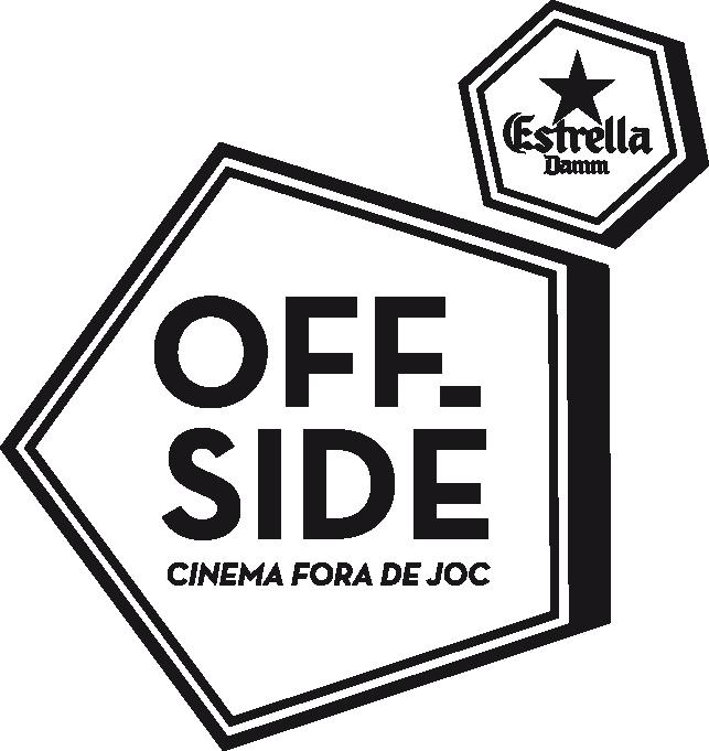 logo-offside.png