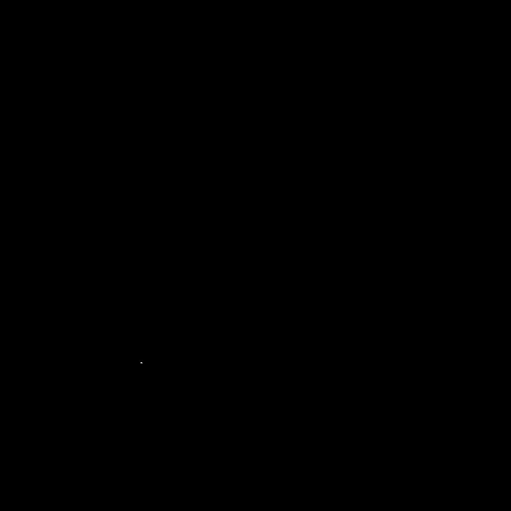 FUn logo SQ BLK.png