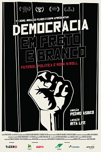 Feature - Black and White Democracy - Poster 01smallest.jpg
