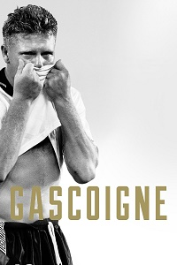 Feature - Gascoigne - Poster 01smallest.jpg