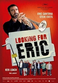 Feature - Looking for Eric - Poster 01smallest.jpg