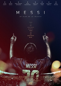 Feature - Messi - Poster 01smallest.jpg