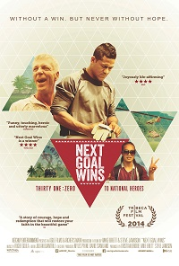 Feature - Next Goal Wins - Poster 01smallest.jpg