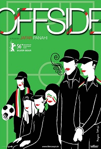 Feature - Offside - Poster 01smallest.jpg