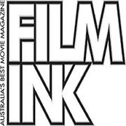 FilmInk.png