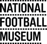 National Football Museum.jpg