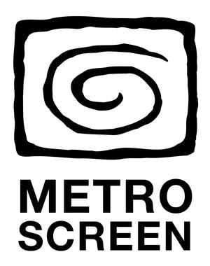 14. Metro Screen.jpg