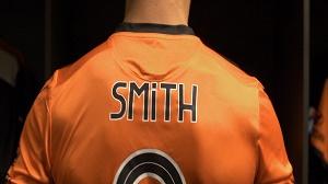 Short - Mr Smith - Still 02small.jpg