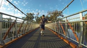 Short - Juggle - Still 01small.jpg