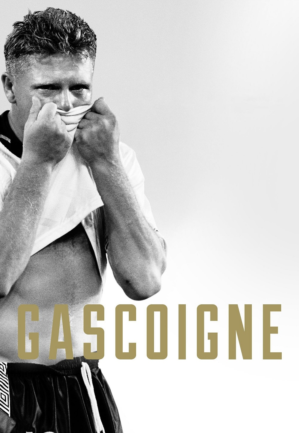 Feature - Gascoigne - Poster 01web.jpg