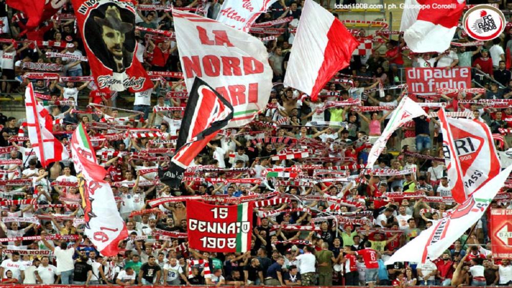 FC Bariweb.jpg