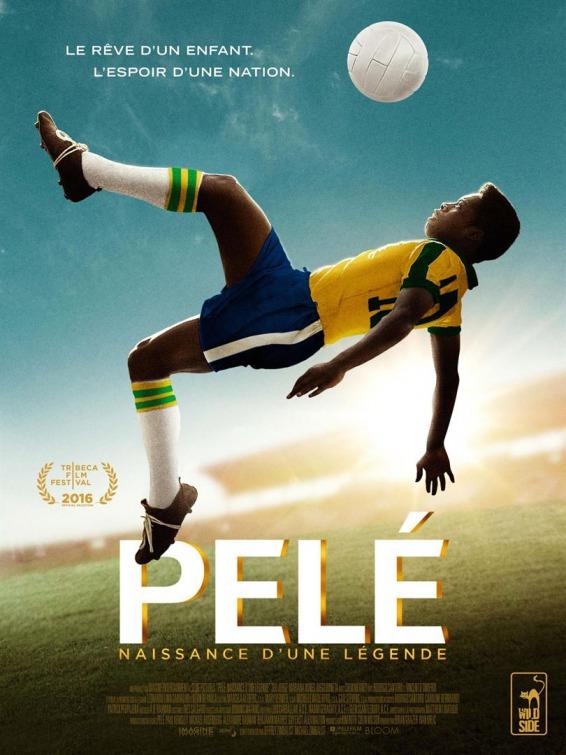 Poster Pele.png