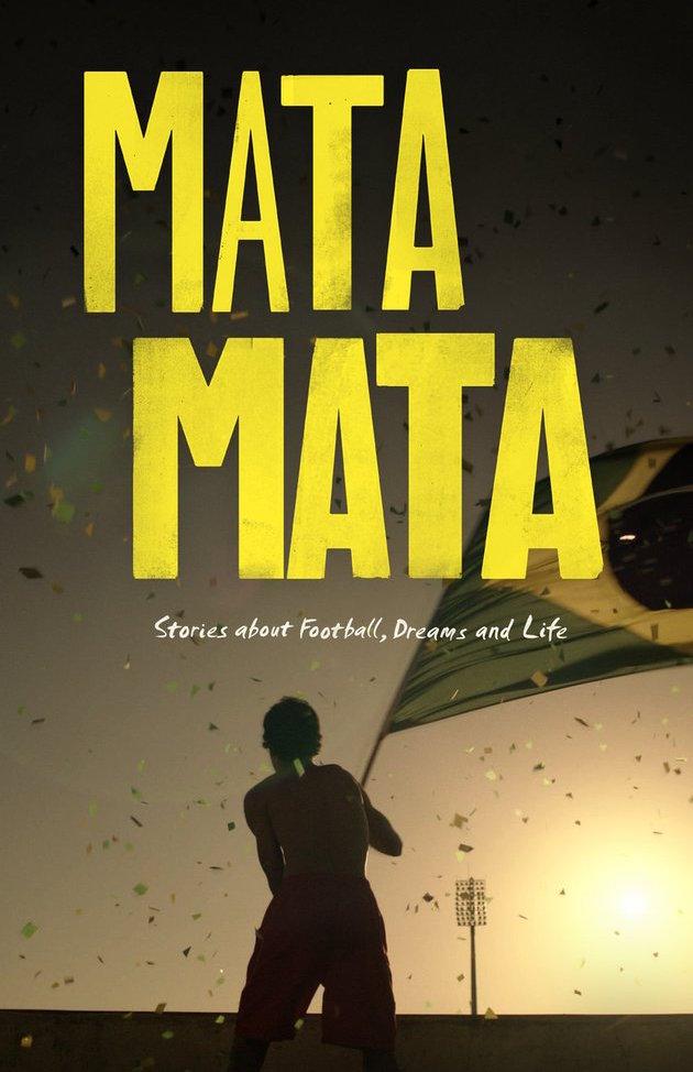 Poster Mata Mata.png