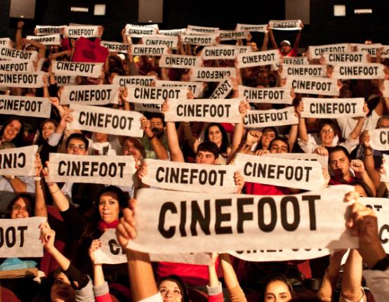 cinefoot.png