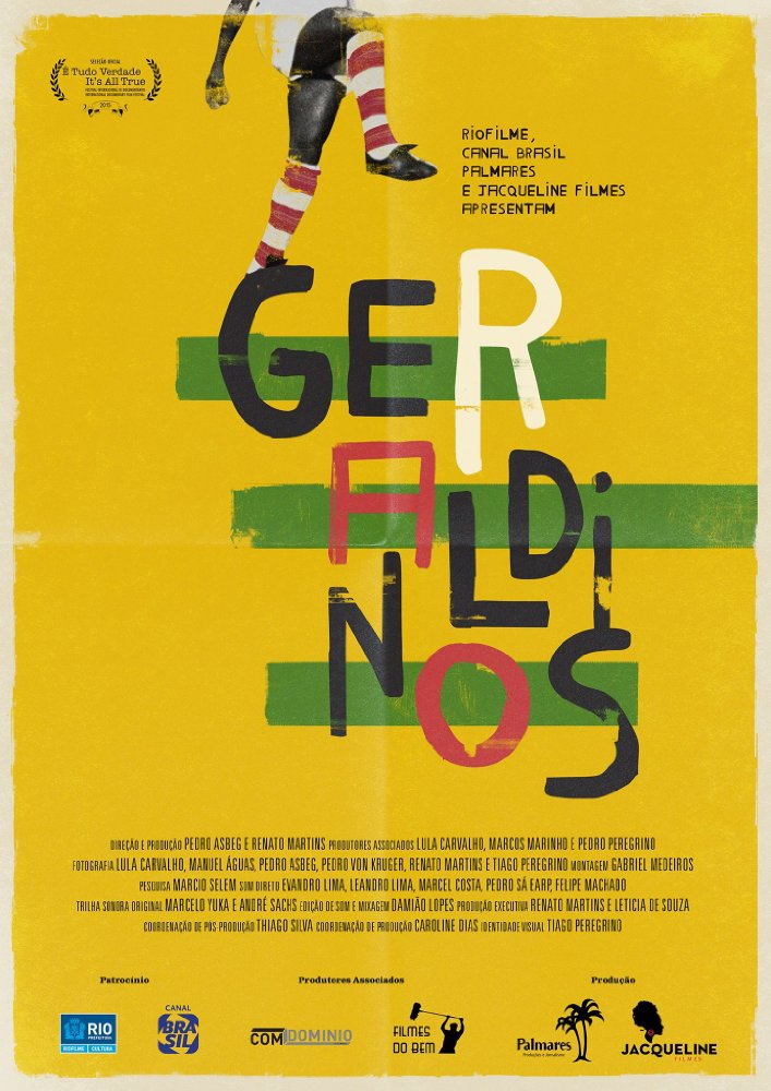 Poster Geraldinos.png