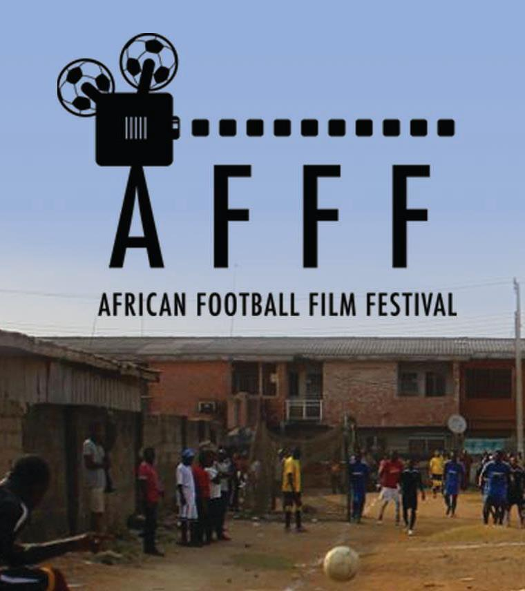 African FFF.jpg