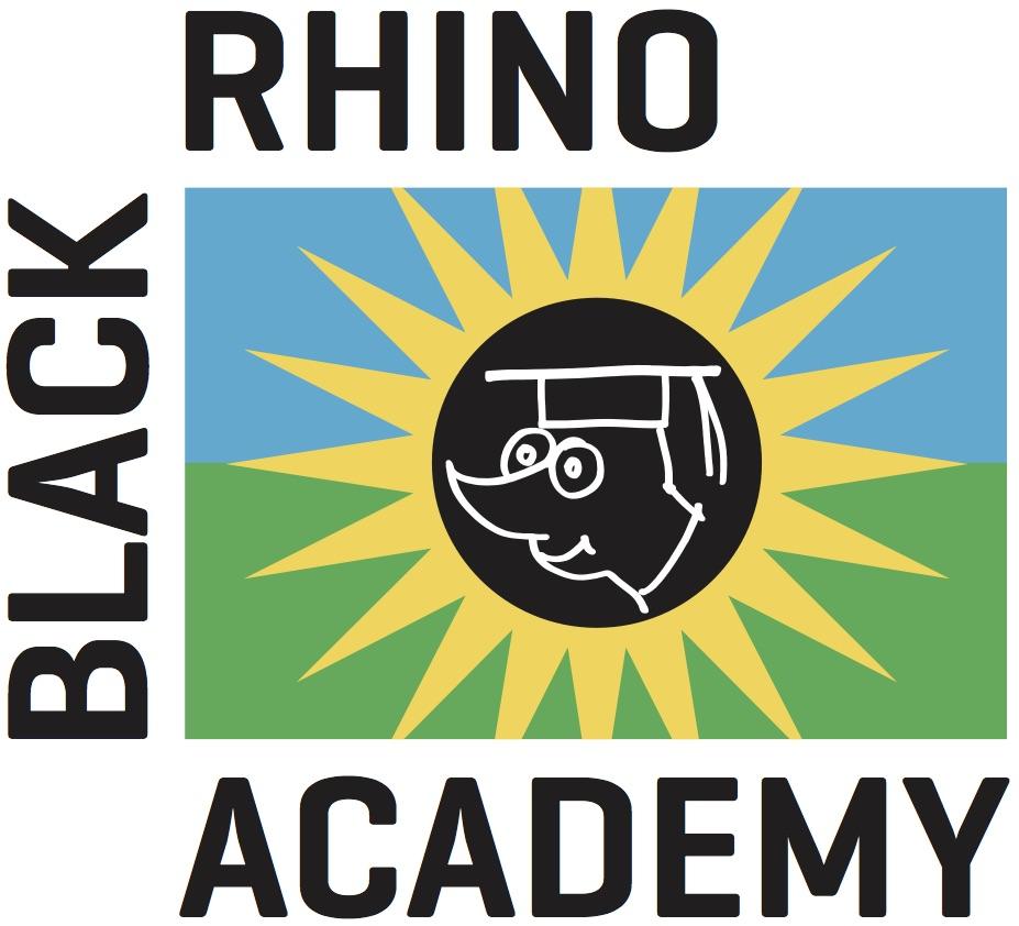 Image result for Black Rhino Foundation Ltd
