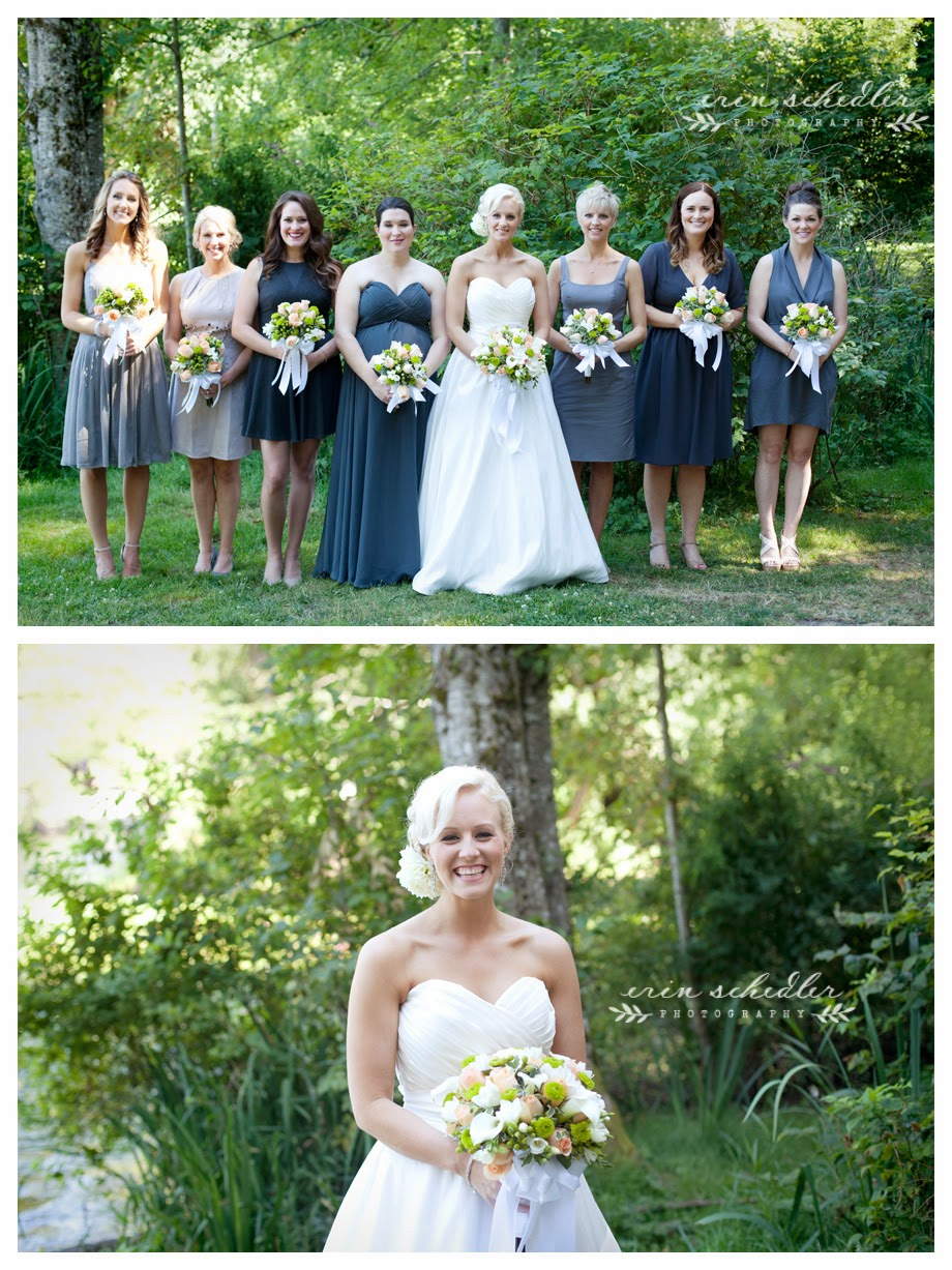 offwhitebeauty.com | OffWhite Makeup & Beauty | Erin Schedler Photography | Sammamish | Seattle Wedding | Makeup Artist | Bridal Hair | Airbrush Tanning | On Location