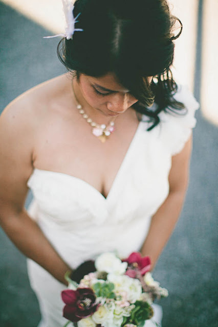 anoffwhiteseattle.com | OffWhite Makeup and Beauty | Charming Country Wedding | Seattle Makeup Artist | Bridal Hair and Makeup
