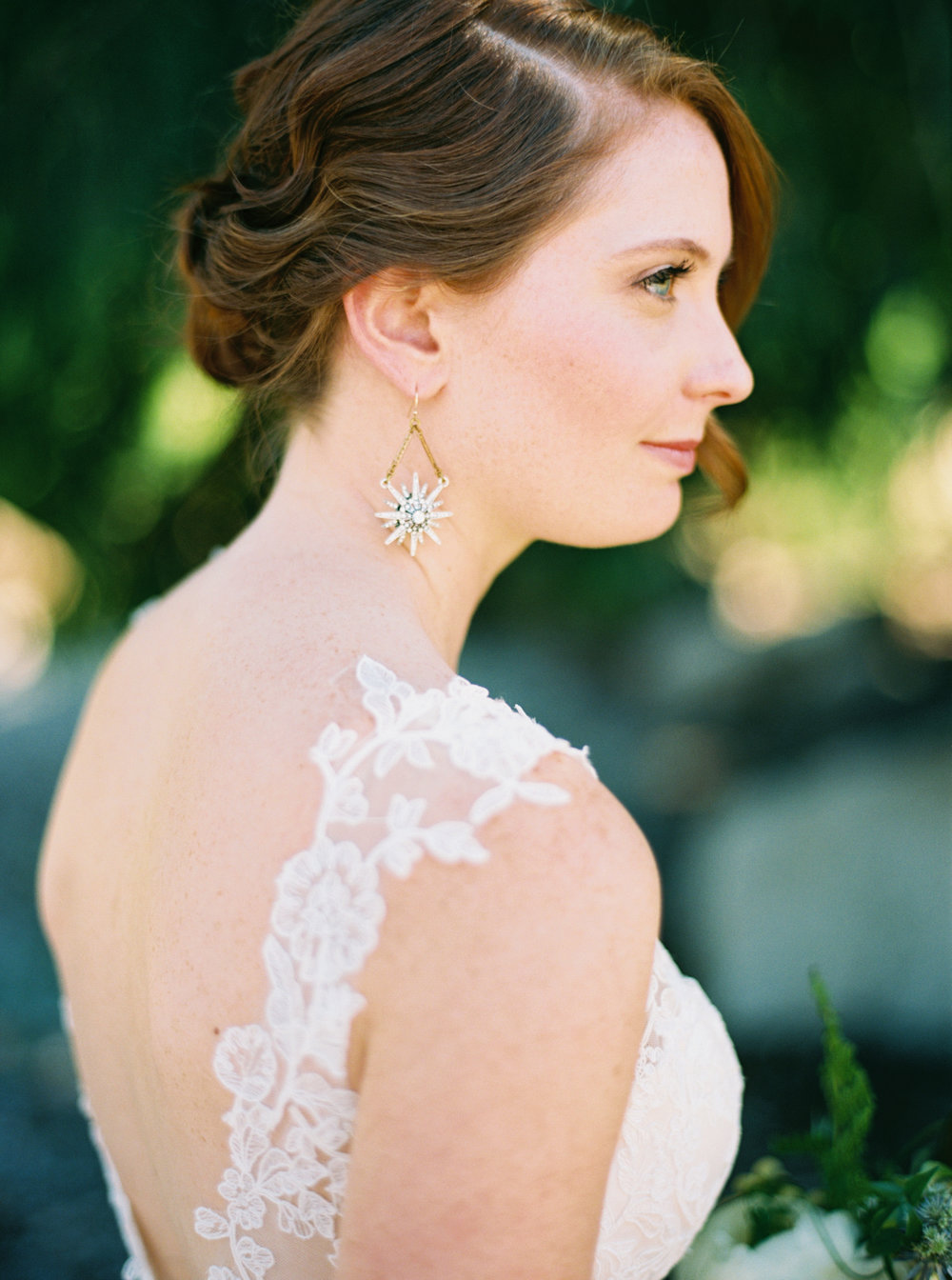 offwhitebeauty.com | OffWhite Makeup & Beauty | Anna Peters Photography | Trinity Tree Farm | Makeup Artist | Bridal Hair | Airbrush Tanning | On Location | Pacific Northwest Bride