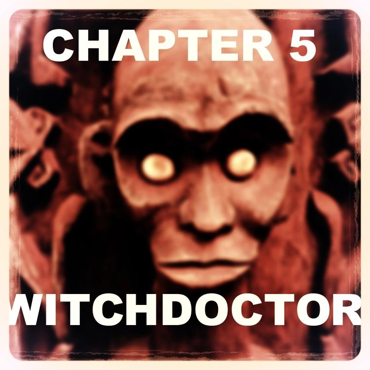 Chapter 4.jpg