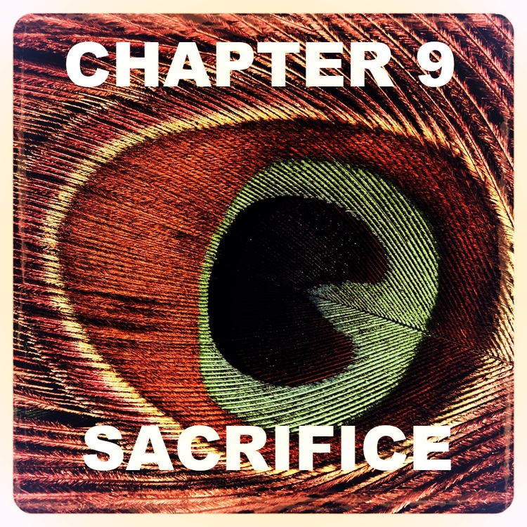 Chapter 9.jpg