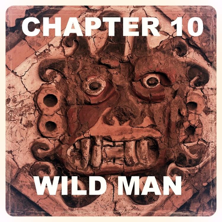 Chapter 10.jpg