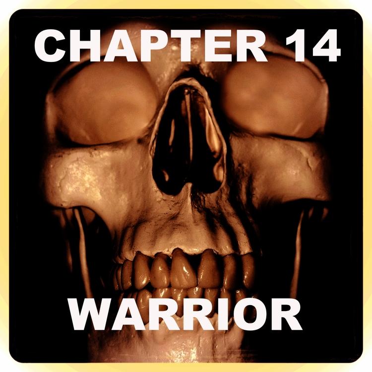 Chapter 14.jpg