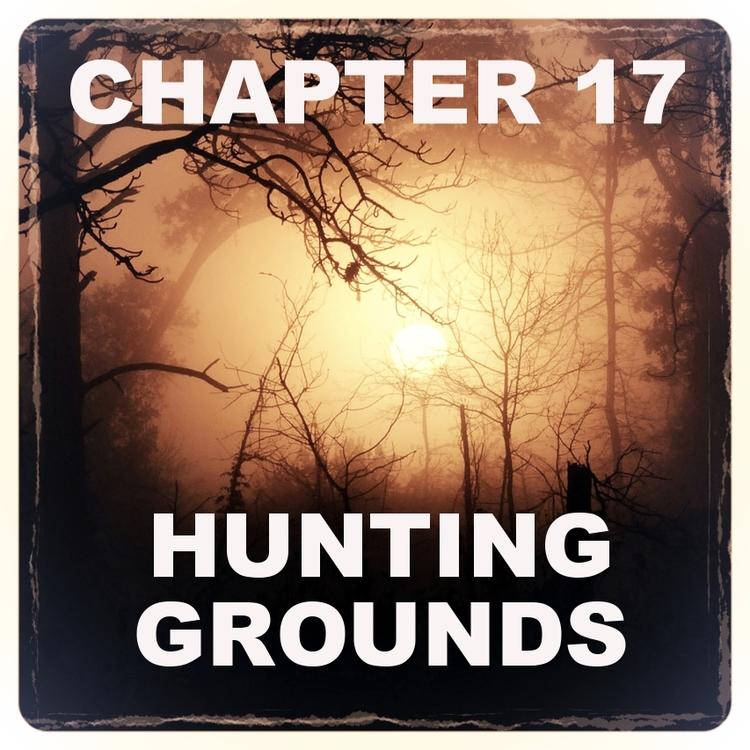 Chapter 17.jpg