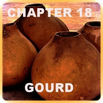 Chapter 18.jpg