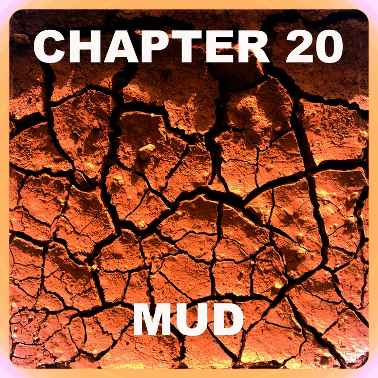 Chapter 20.jpg