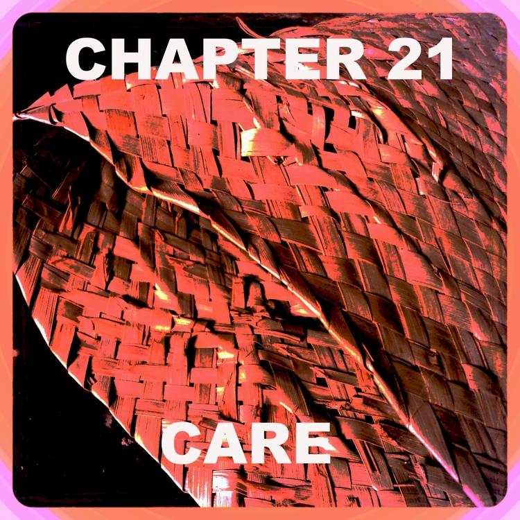 Chapter 21.jpg