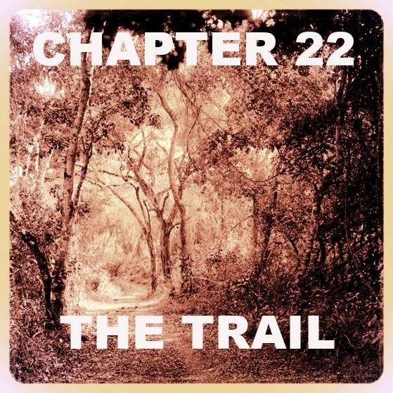 Chapter 22.jpg