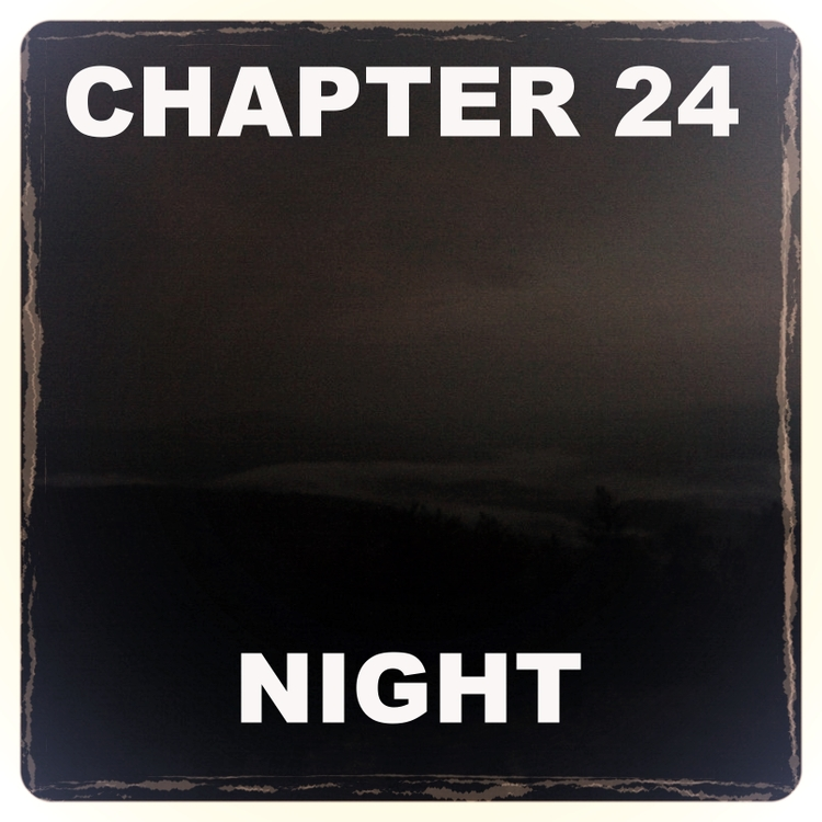 Chapter 24.jpg