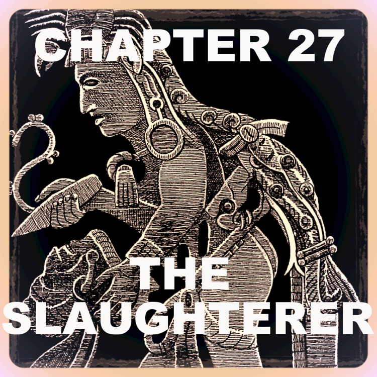 Chapter 27.png