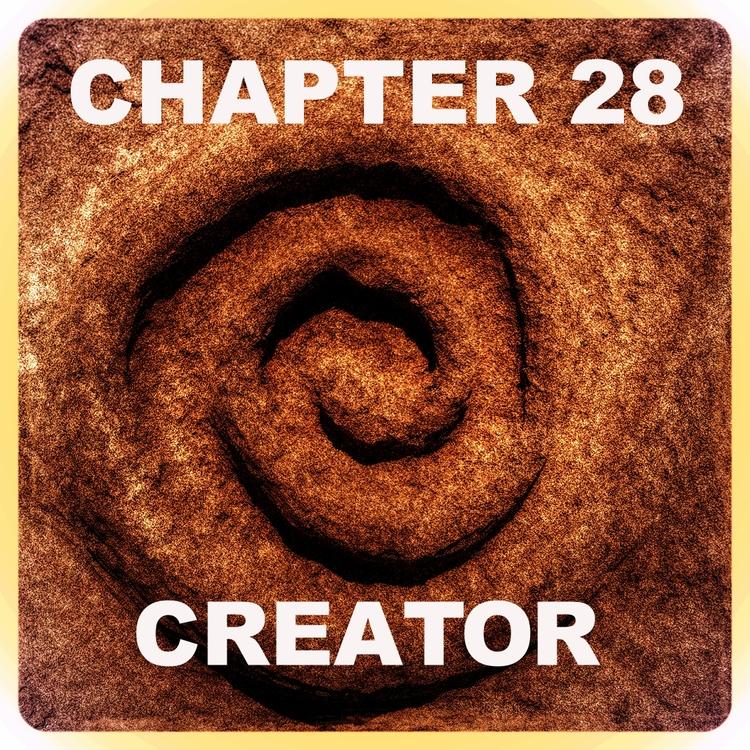 Chapter 28.jpg