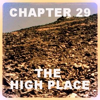 Chapter 29.jpg